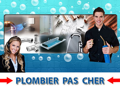 Debouchage Canalisation Champagne sur Seine 77430