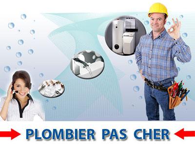 Debouchage Canalisation Pontault Combault 77340
