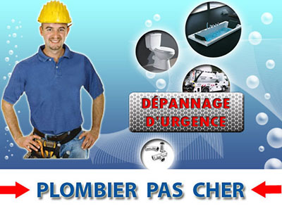 Pompage Fosse Septique Andilly 95580