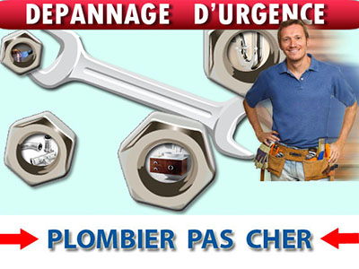 Pompage Fosse Septique Athis Mons 91200