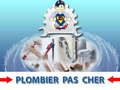 Pompage Fosse Septique Chambourcy 78240