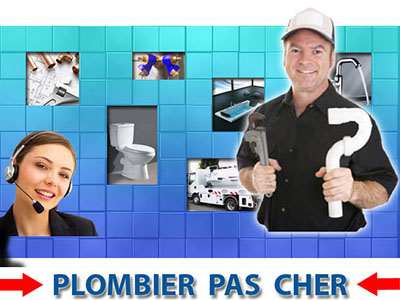 Pompage Fosse Septique Chilly Mazarin 91380