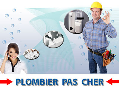 Pompage Fosse Septique Jouars Pontchartrain 78760